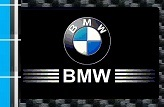 Denver Airport BMW Rent A Car