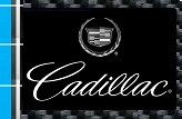 Denver Airport Cadillac Rent A Car