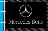 Denver Airport Mercedes-Benz Rent A Car