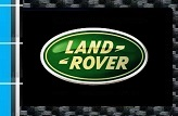 Denver Airport Land Rover Rent A Car