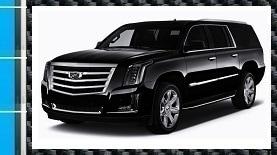 Avon Car Rentals Services All Types Of Car Rental