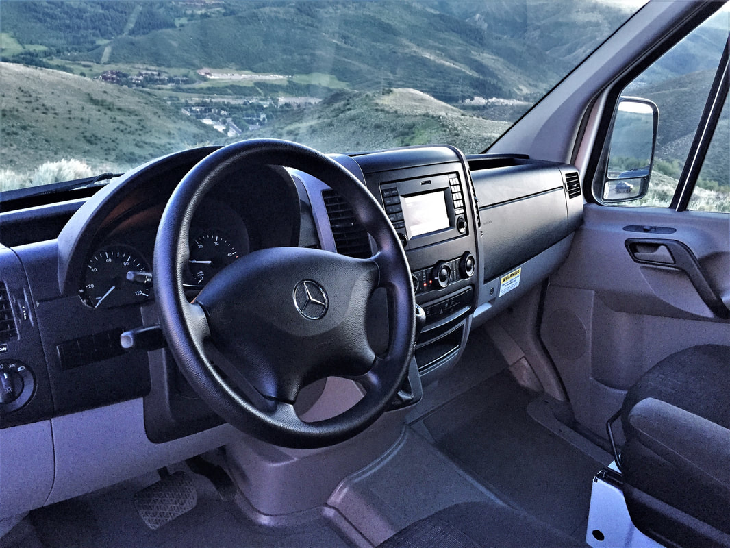 travel van rental a mercedes cheap minibus benz budget rent for sprinter group ukraine in kiev